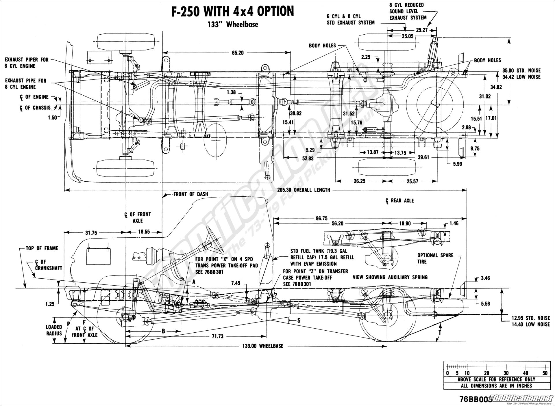 351w engine swap  351w  free engine image for user manual