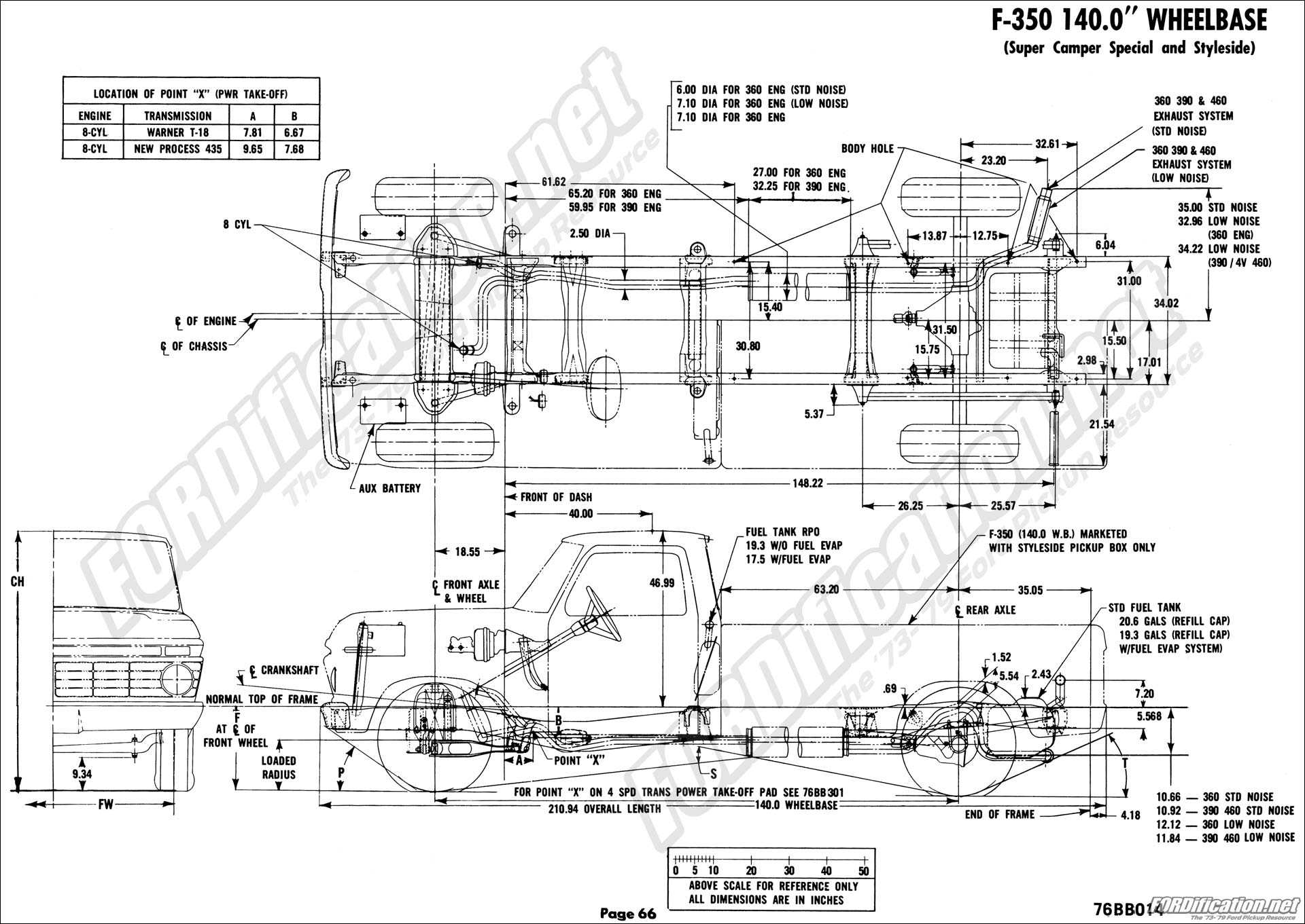 97 ford f 250 wiring schematic  | 578 x 432