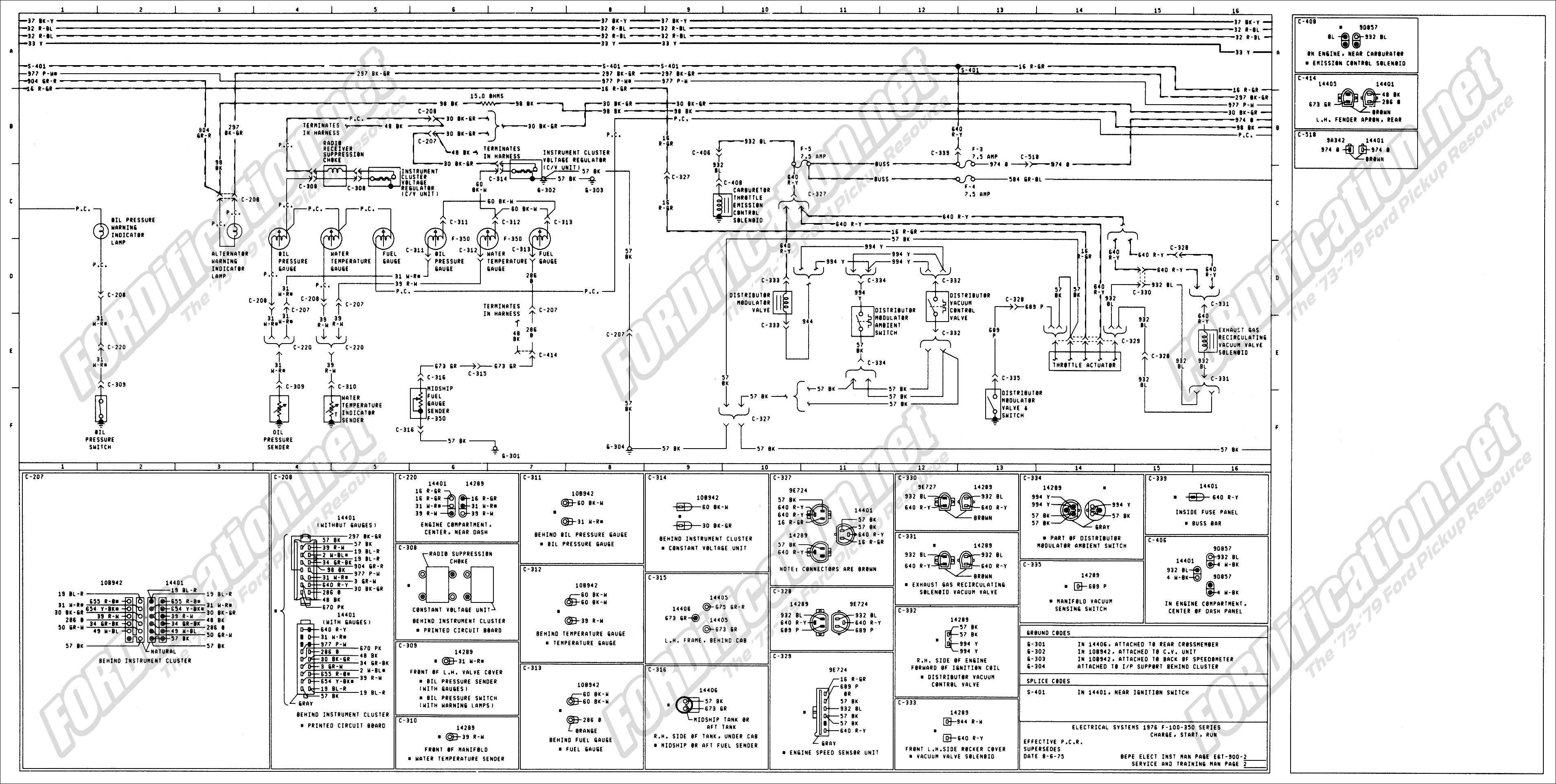 diagram] 1965 ford f100 instrument cluster wiring diagram full version hd  quality wiring diagram - wiredwiring2n.stefanocerchiaro.it  stefanocerchiaro.it