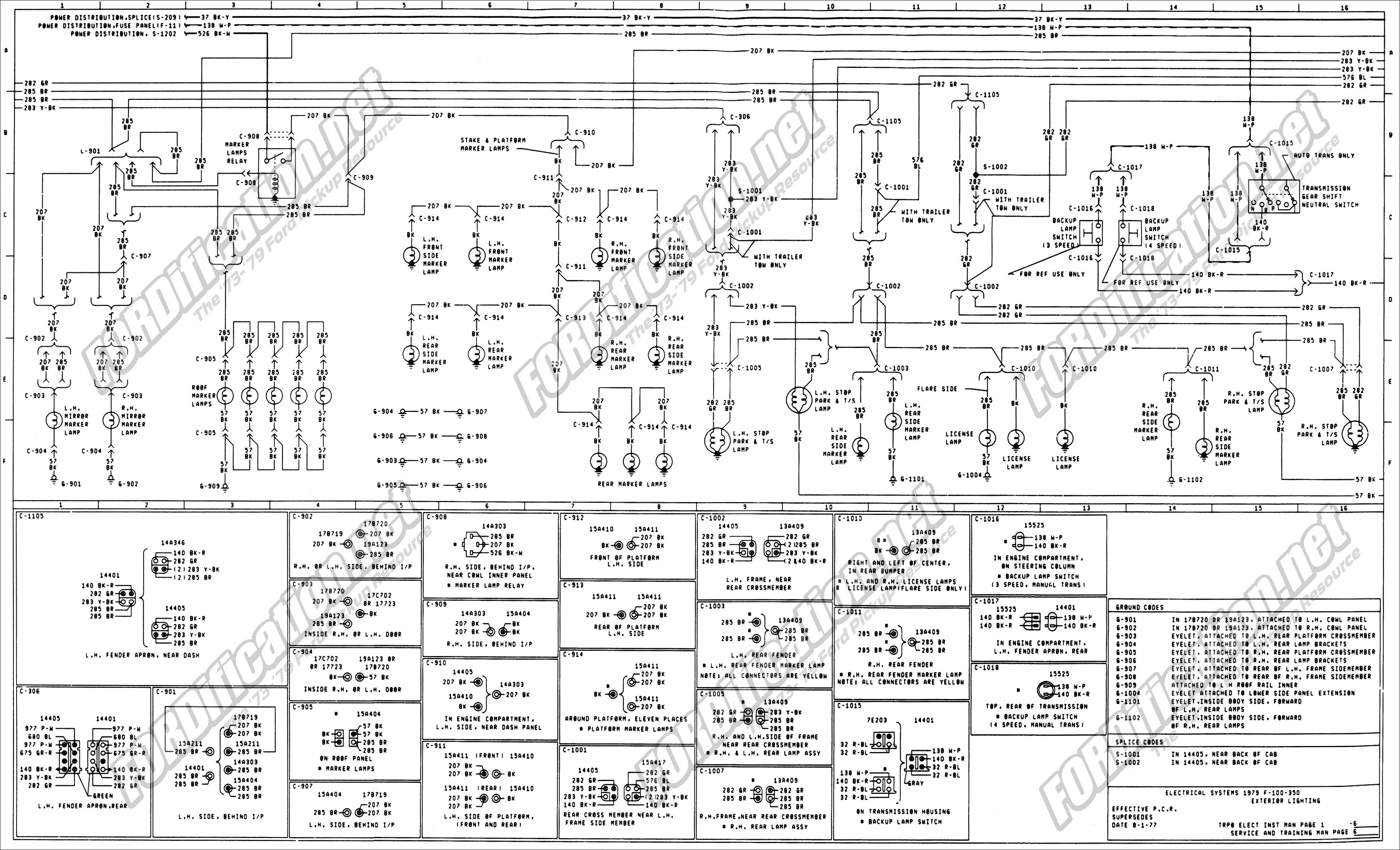 2011 ford f150 headlight wiring diagram 2011 image ford f550 wiring diagrams ford auto wiring diagram schematic on 2011 ford f150 headlight wiring diagram