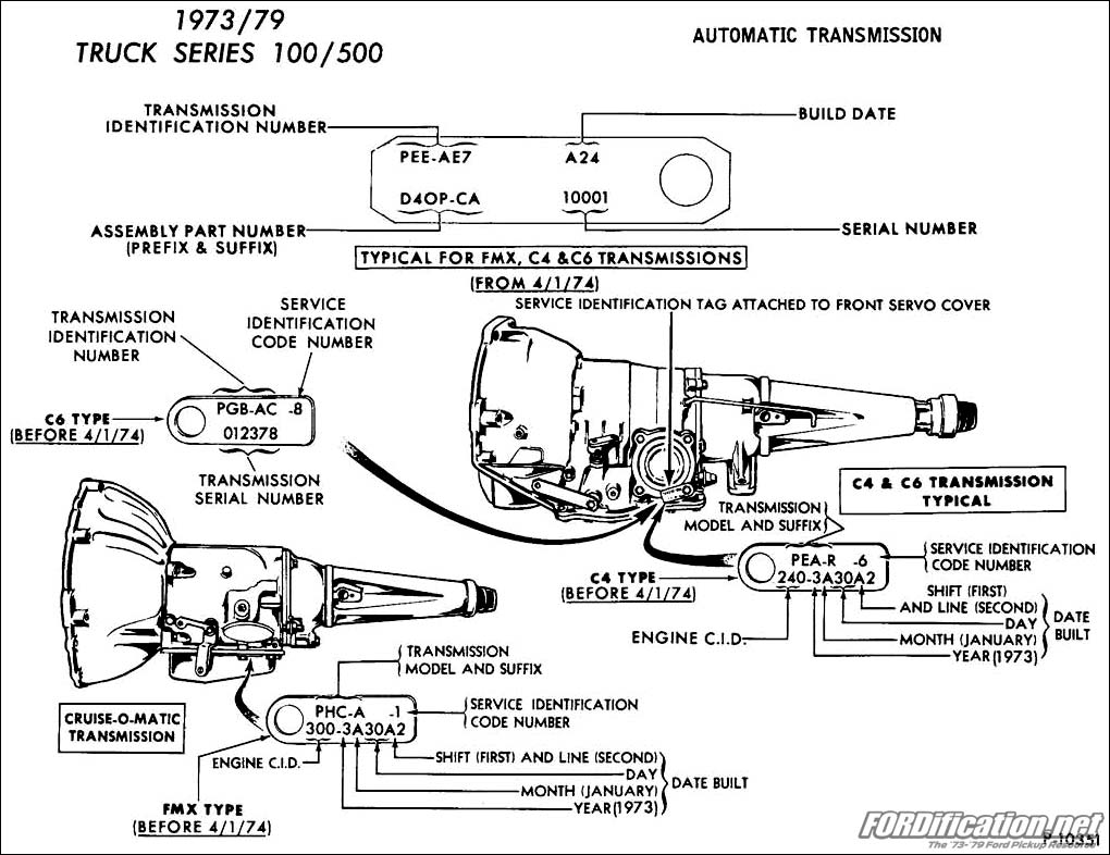 Ford Ranger Ac Wiring Diagram F 250 Printable On 91 450 Manual And Hernes By Color 1983 1991