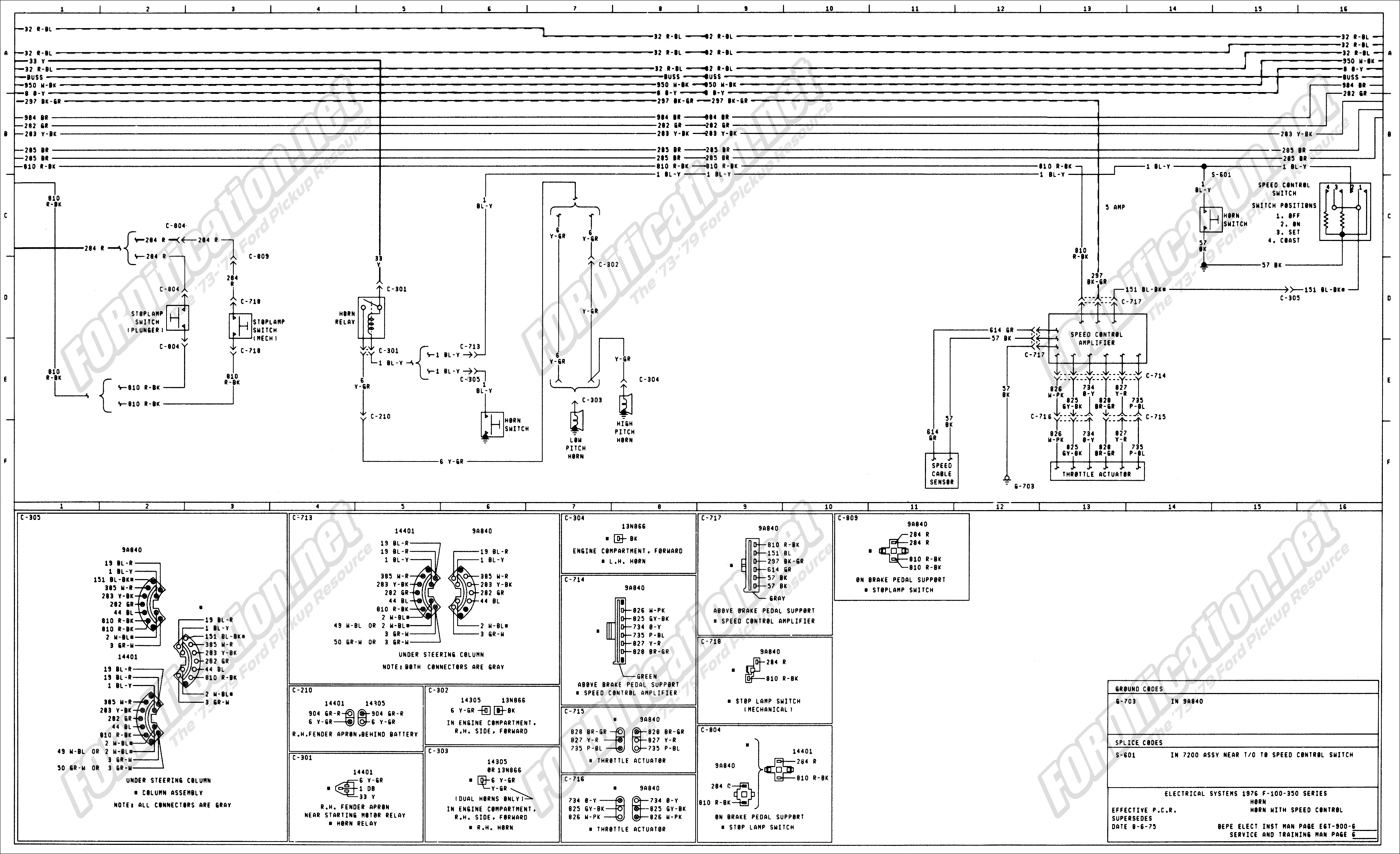 78 Ford Ignition Switch Wiring Diagram | Wiring Diagram  Ford F Ignition Wiring Diagram on 1969 ford f100 wiring diagram, 2004 ford f350 wiring diagram, ford aerostar wiring diagram, 2013 ford f350 wiring diagram, ford falcon wiring-diagram, ford flex wiring diagram, 1989 ford wiring diagram, 94 ford f350 wiring diagram, ford 7.3 diesel engine diagram, 1996 ford 7.3 powerstroke wiring diagram, ford super duty wiring diagram, ford e 350 wiring diagrams, ford econoline van wiring diagram, 6.0 powerstroke wiring diagram, ford f 450 wiring diagram, ford fairlane wiring diagram, ford thunderbird wiring diagram, 1965 ford galaxie 500 wiring diagram, ford f 350 engine diagram, ford transit wiring-diagram,